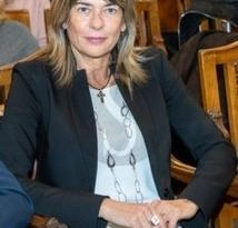 """Truffa ambulanze Monreale, Amata al Governo regionale: """"Chiarezza sul lavoro delle Onlus"""""""