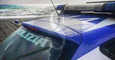 Messina, scippa un'anziana ma le telecamere lo incastrano: arrestato 18enne