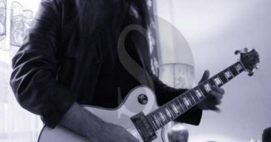 """Amicizia in musica: arriva """"The Captain"""", il brano di Gianluca Rando in omaggio a Peppe Sanò"""