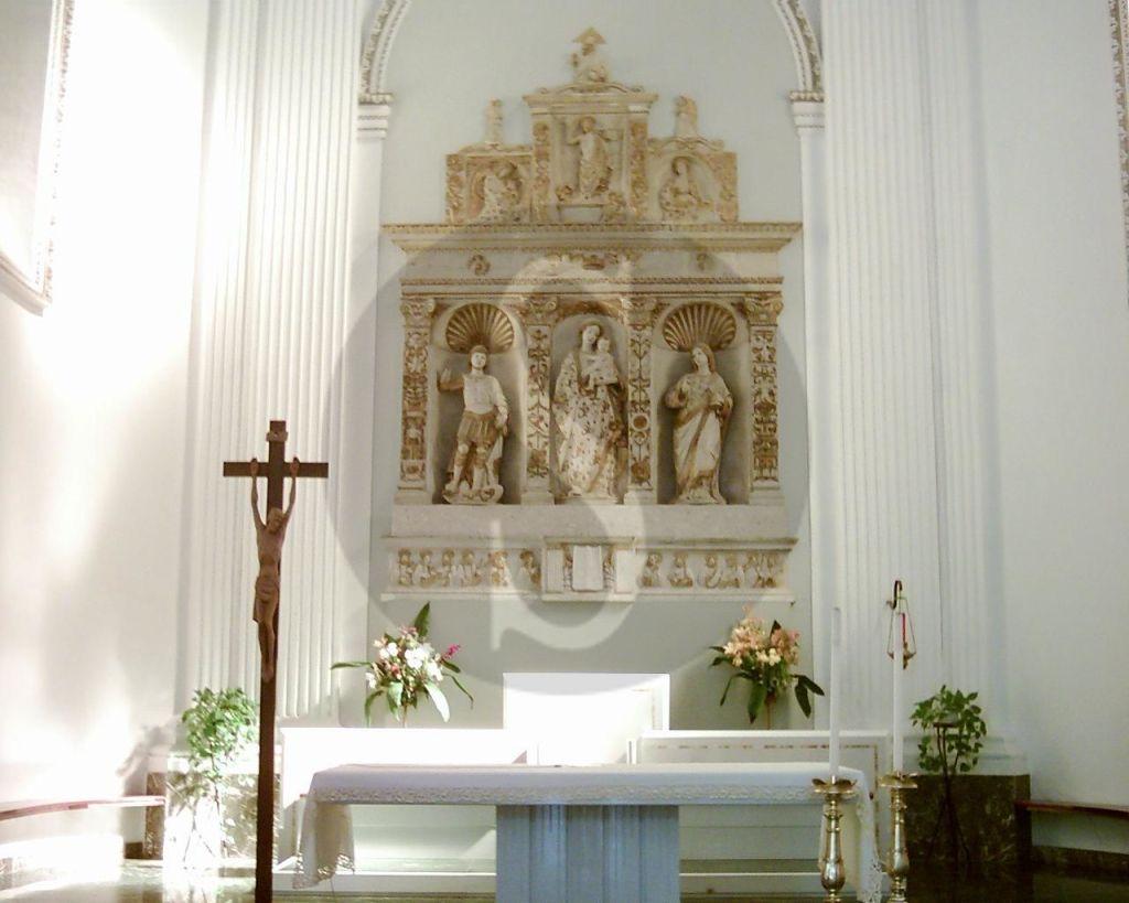 """Tour dei Borghi in Sicilia, ora tocca a Sinagra """"perla dei Nebrodi"""" e """"paese degli innamorati"""""""
