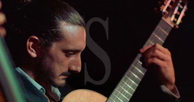 """""""Italia chiama Francia"""": il trio Constant, Gervasi e Zammuto approda al Miles Davis Jazz Club di Palermo"""