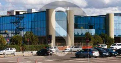 """Incontro Regione-ANCE su aeroporto di Trapani: """"Non sopporteremo le angherie di Alitalia"""""""