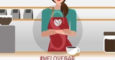 """Palermo, crisi da lockdown: la torrefazione Morettino lancia la campagna """"We Love Bar"""""""