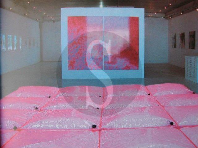 Un ponte tra Nord e Sud: al via la Biennale internazionale d'Arte Sacra delle religioni dell'umanità