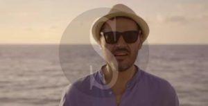 """Musica folk e sentimento, bellezza e tradizione: """"Terra sicula"""" del musicista Marco Mammana"""