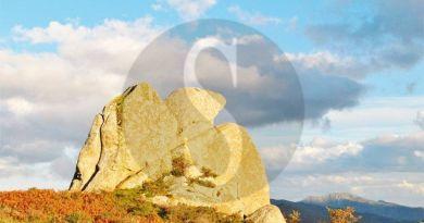Sicilia, bellezza e mistero: visita guidata ai Megaliti dell'Argimusco di Montalbano Elicona