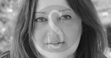 Messina, Teatro dei 3 mestieri: doppia serata per rendere omaggio alla scomparsa Donatella Venuti
