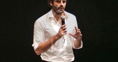 """Teatro e tutela dei diritti umani: a Segesta e Agrigento è di scena """"L'Ultima Era"""""""