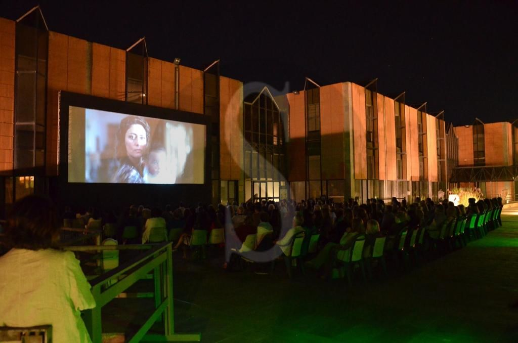 """Sold out e successo di pubblico, continua """"Restate al MuMe. Cinema 2020 e non solo"""""""
