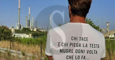 Lotta alle barriere architettoniche, viaggio in bici da Patti a Roma per documentare le falle del Sud