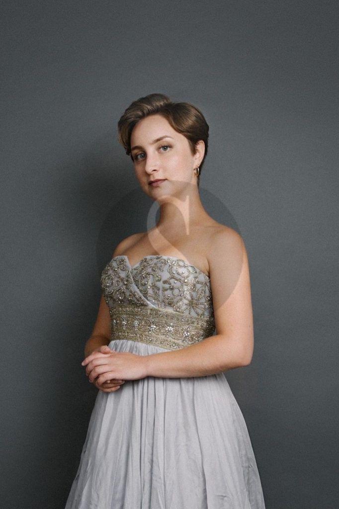 """Mythos Opera festival, approda a Tindari """"Galà lirico – La Traviata"""": special guest Guia Jelo"""
