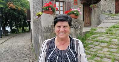 Coronavirus a Bergamo, chi l'ha vissuto sulla propria pelle non dimentica: la storia di Liliana