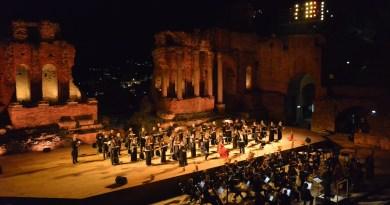 Conclusa la quarta edizione del Mythos Opera Festival e già si pensa al futuro
