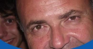 Amministrative Milazzo, Pippo Midili è il nuovo sindaco