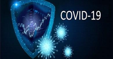 Emergenza coronavirus Barcellona PG, oggi 13 nuovi positivi