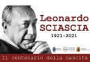 """Catania, """"L'eredità di Leonardo Sciascia"""": tavola rotonda per ricordare lo scrittore siciliano"""