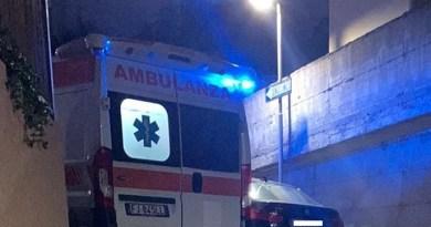 Messina, il figlio dell'ex parlamentare Panarello trovato morto in casa