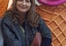 Laura Tringali, assessore Pubblica Istruzione