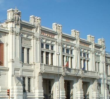 Valzer di poltrone nelle Prefetture siciliane: Librizzi a Catania, Di Stani a Messina e Armenia a Caltanissetta