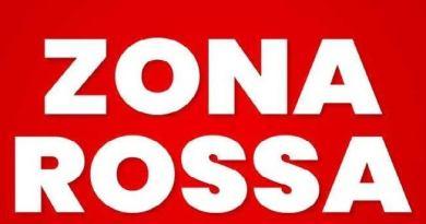 Emergenza coronavirus, Musumeci decide la zona rossa per Barcellona Pozzo di Gotto