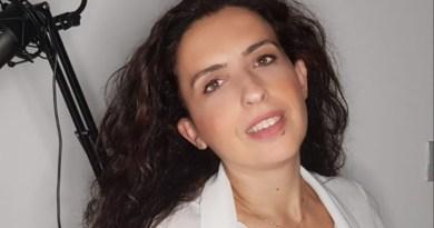 Alla scoperta di GEG Italia con Bernadette Ferlazzo, prima Google for Education Certified Trainer di Messina