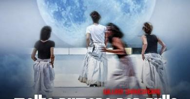 """Shakespeare a Messina, venerdì la prima di """"Molto rumore per nulla"""" al Teatro Vittorio Emanuele"""
