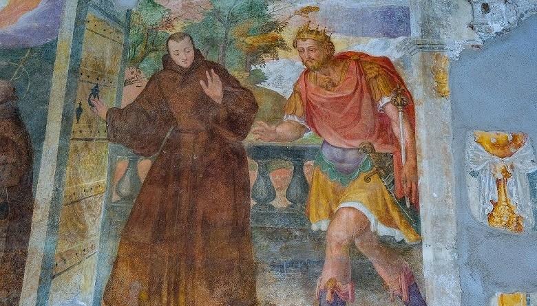 Palermo, secondo appuntamento de Le vie dei Tesori per riscoprire antiche meraviglie