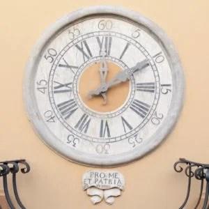 orologio-palazzo-ferro