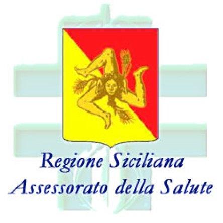 Sicilia ON Press