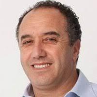 """Aragona, il sindaco: """"Grazie all'iniziativa ARAGONA SOLIDALE abbiamo assistito quasi 130 famiglie"""""""
