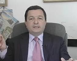 """Il CGA chiude la """"querelle"""" sull'assegnazione dei seggi del Consiglio Comunale di Trapani"""