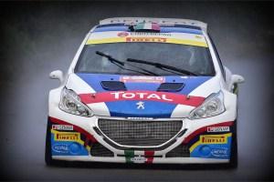 2015-img-CIR-Rally_Targa_Florio-andreucci_07