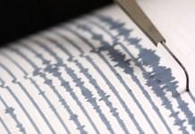 terremoto - sicilia - calabria - messina