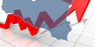 covid economia sicilia