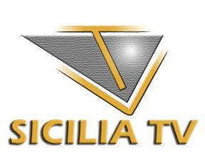 SICILIATV.ORG