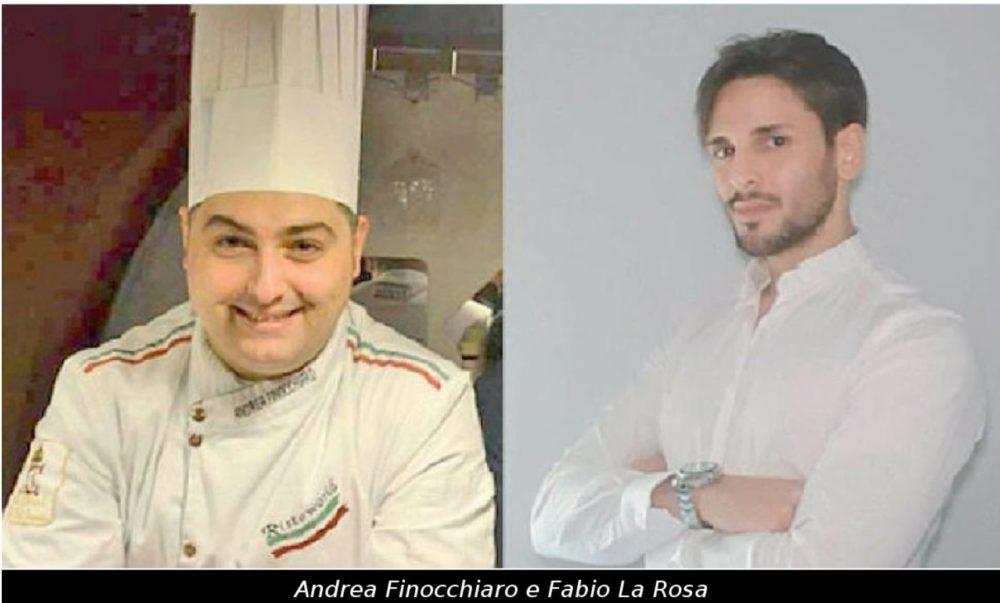 Apertura ristoranti, un'idea originale arriva da Catania
