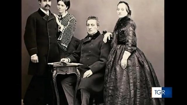 Famiglia Florio