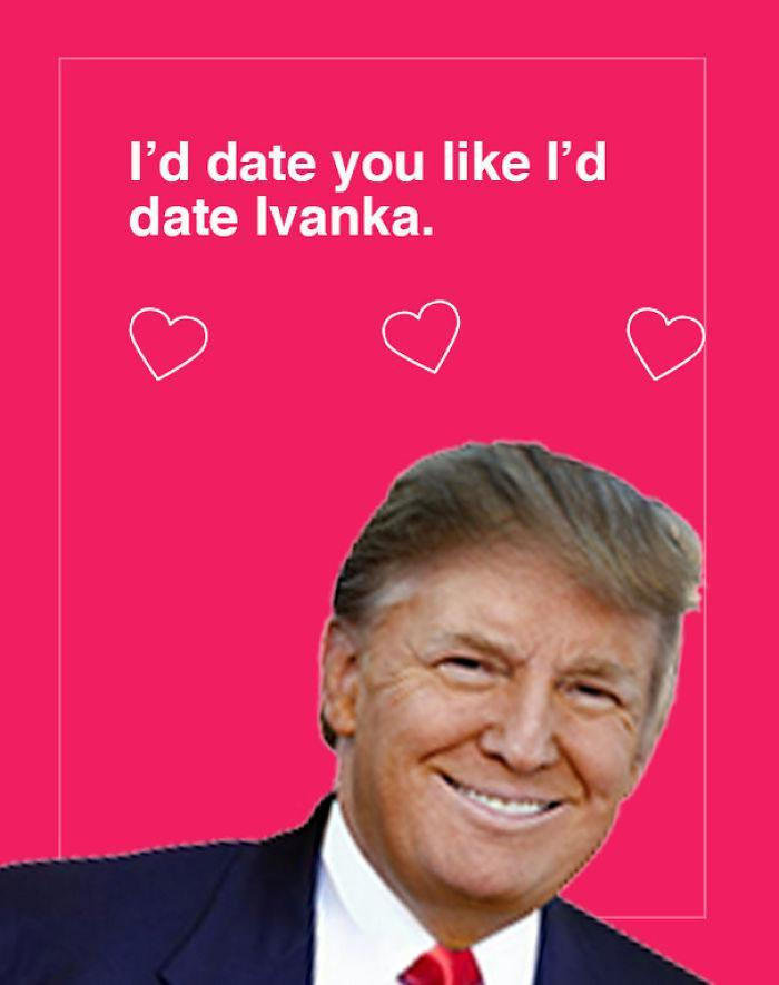 Treat Your Loved Ones This Year With These Donald Trump