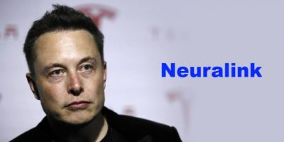 Elon Musk Has Launched A Company To Merge Human Brains ...