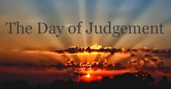 the-day-of-judgement