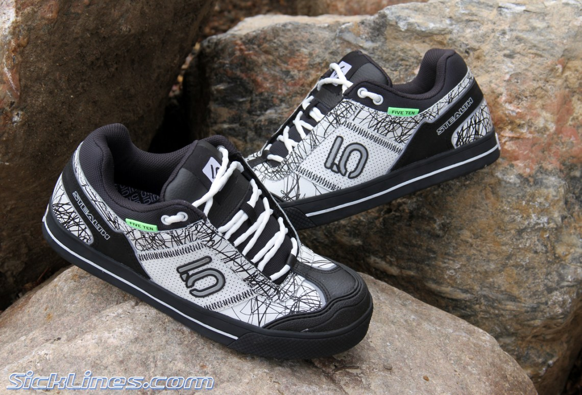 Image Result For  Mountain Bike Shoes