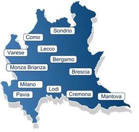 cartina lombardia1