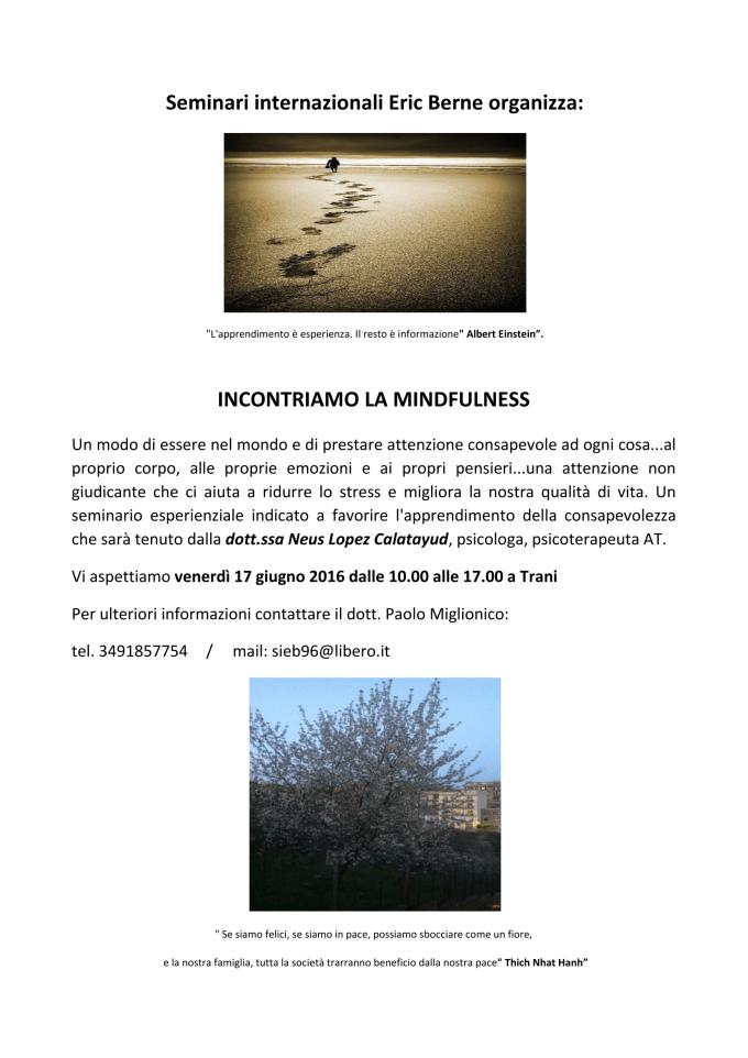 16.06.07 - mindfulnessgiugno2016-1