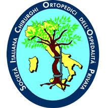 SICOOP | Società Italiana Chirurghi Ortopedici dell'Ospedalità Privata