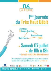 forum_operateur_reseau_la_fibre_06