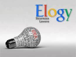 ELOGY Sicurezza Lavoro - WebApp Gratuita