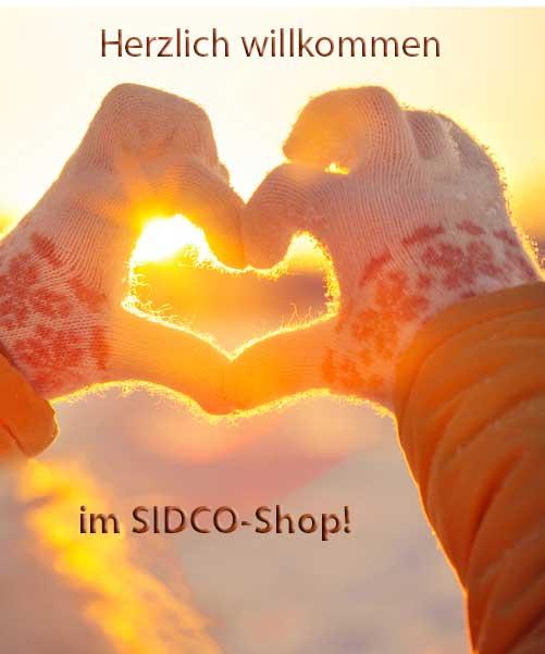 SIDCO-Shop