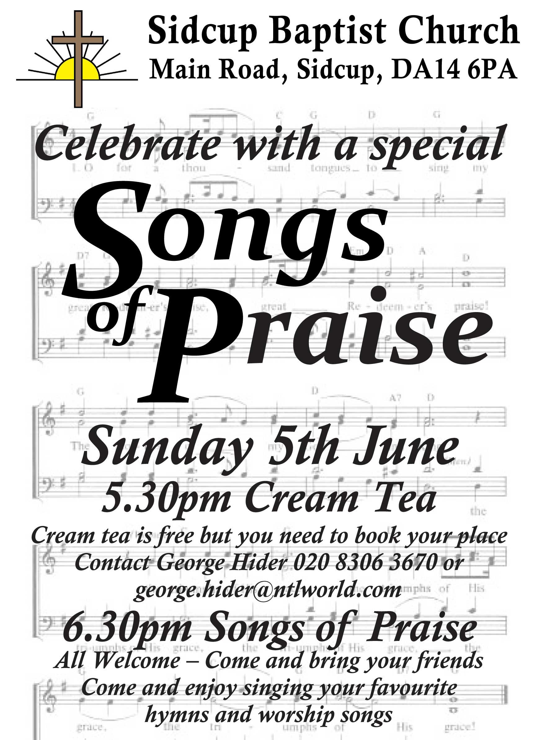 Symphony Of Praise Edici N Kindle