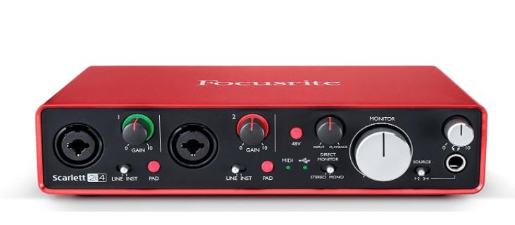 focusrite-scarlett-2i4