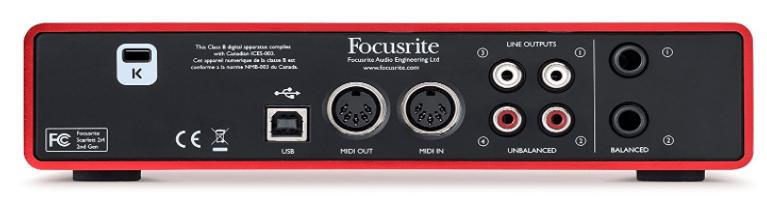 audio-interface-india-music-production